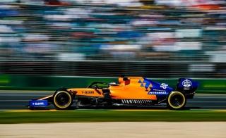 Fotos GP Australia F1 2019 Foto 54