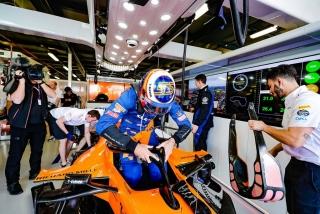 Fotos GP Australia F1 2019 Foto 65
