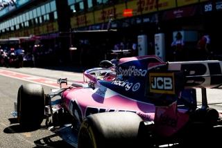 Fotos GP Australia F1 2019 Foto 66