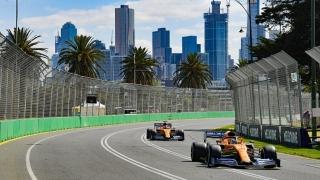 Fotos GP Australia F1 2019 Foto 77