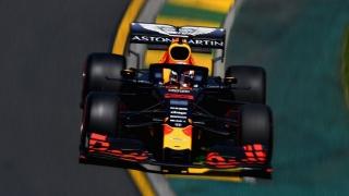 Fotos GP Australia F1 2019 Foto 79