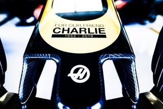 Fotos GP Australia F1 2019 Foto 91