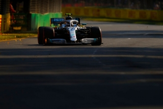 Fotos GP Australia F1 2019 Foto 101