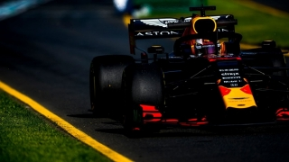 Fotos GP Australia F1 2019 Foto 115