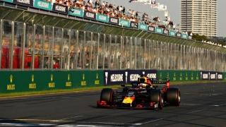 Fotos GP Australia F1 2019 Foto 118