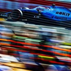Fotos GP Australia F1 2019 Foto 124