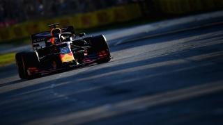 Fotos GP Australia F1 2019 Foto 126
