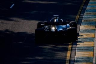 Fotos GP Australia F1 2019 Foto 128