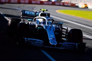 Fotos GP Australia F1 2019 Foto 130