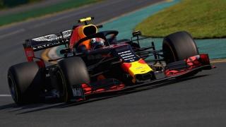 Fotos GP Australia F1 2019 Foto 168