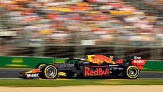 Fotos GP Australia F1 2019 Foto 174