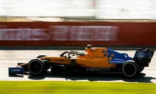 Fotos GP Australia F1 2019 Foto 178