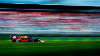 Fotos GP Australia F1 2019 Foto 181