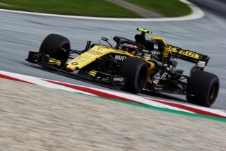 Fotos GP Austria F1 2018 Foto 7