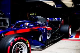 Fotos GP Austria F1 2018 Foto 9