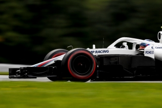 Fotos GP Austria F1 2018 Foto 16