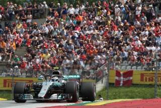 Fotos GP Austria F1 2018 Foto 23