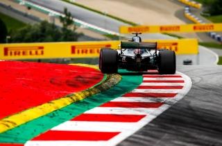 Fotos GP Austria F1 2018 Foto 28