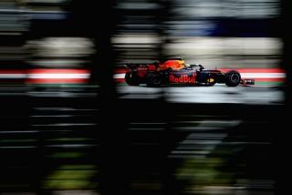 Fotos GP Austria F1 2018 Foto 34