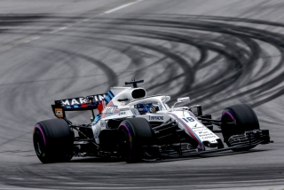 Fotos GP Austria F1 2018 Foto 36