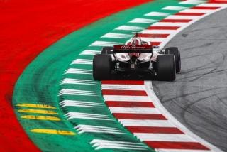 Fotos GP Austria F1 2018 Foto 48