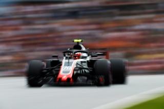 Fotos GP Austria F1 2018 Foto 53
