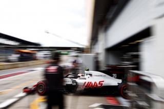 Fotos GP Austria F1 2018 Foto 54