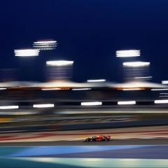 Fotos GP Bahréin F1 2018 Foto 45
