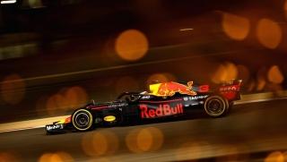 Fotos GP Bahréin F1 2018 Foto 51
