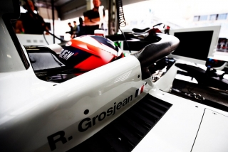 Fotos GP Bahréin F1 2018 Foto 79