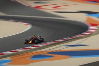 Fotos GP Bahréin F1 2018 Foto 101