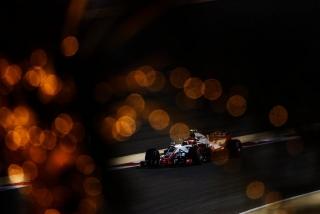Fotos GP Bahréin F1 2018 Foto 171