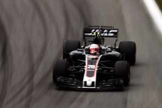 Fotos GP Brasil F1 2017 Foto 51
