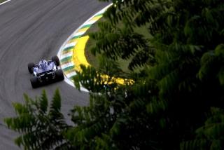 Fotos GP Brasil F1 2017 Foto 69