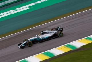 Fotos GP Brasil F1 2017 Foto 105
