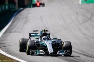 Fotos GP Brasil F1 2017 Foto 112