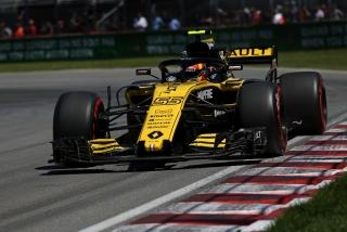 Fotos GP Canadá F1 2018 - Foto 3
