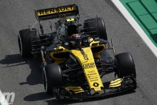 Fotos GP España F1 2018 Foto 23