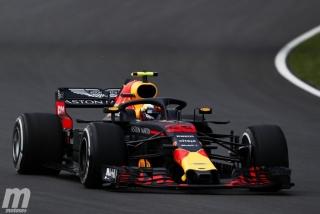 Fotos GP España F1 2018 Foto 84