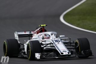 Fotos GP España F1 2018 Foto 86