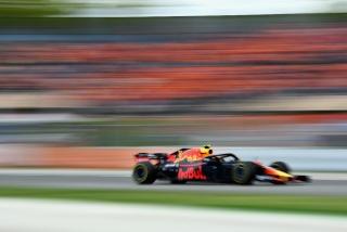 Fotos GP España F1 2018 Foto 157