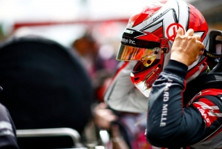 Fotos GP España F1 2018 Foto 171