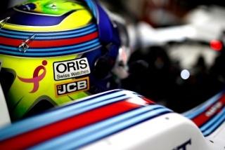 Fotos GP Estados Unidos F1 2017 Foto 20