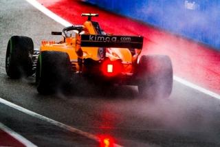 Fotos GP Estados Unidos F1 2018 Foto 19