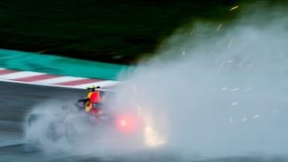 Fotos GP Estados Unidos F1 2018 Foto 31