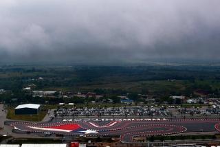 Fotos GP Estados Unidos F1 2018 Foto 35