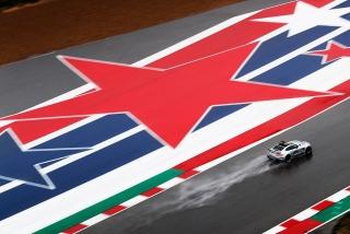 Fotos GP Estados Unidos F1 2018 Foto 43
