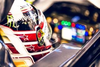 Fotos GP Estados Unidos F1 2018 Foto 56