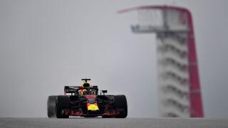 Fotos GP Estados Unidos F1 2018 Foto 57