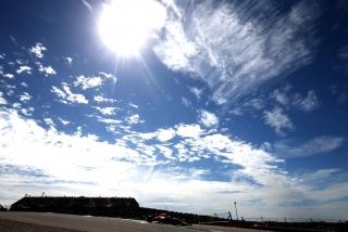 Fotos GP Estados Unidos F1 2018 Foto 89